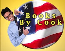 Books By Cook Logo_j
