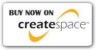 createspace-button